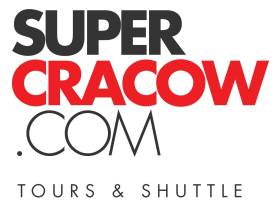 SuperCracow.com