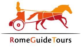 RomeGuideTours