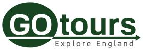 Go Tours Ltd