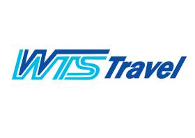 WTS Travel and Tours Pte Ltd
