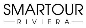 Smartour Riviera