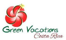Green Vacations Costa Rica