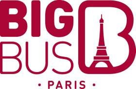 Big Bus Paris