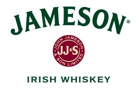 Jameson Distillery Tours