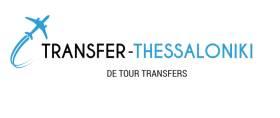 De Tour Transfers