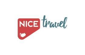Nicetravel