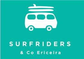 SURF RIDERS ERICEIRA
