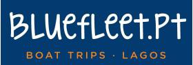 Bluefleet - Boat Trips & Full-day Tours