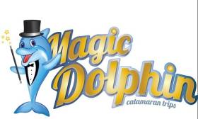 Magic Dolphin Atividades Maritimas