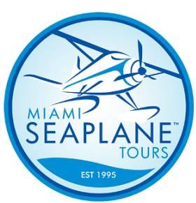 Miami Seaplane Tours Inc