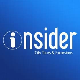 Sarajevo Insider City Tours & Excursions