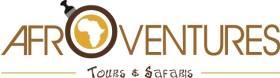 Afroventures Tours and Safaris