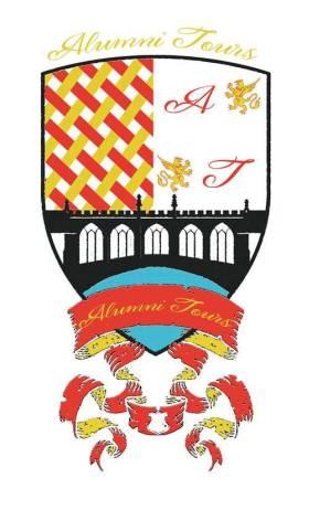 Cambridge Alumni Tours