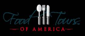 Food Tours Of America - Dallas