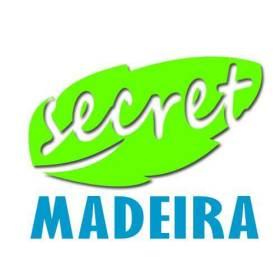 secretmadeira lda