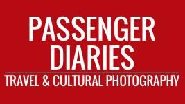 PASSENGER DIARIES PHOTO TOURS