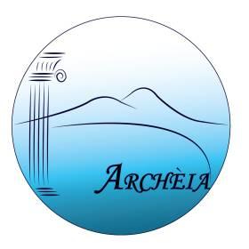 Associazione culturale Archeia