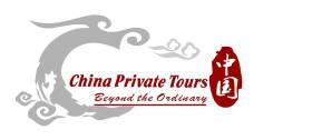 China Private Tour