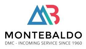 Montebaldo S.r.l.
