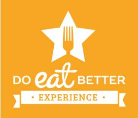 Do Eat Better Experience