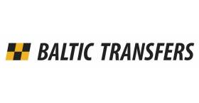 Baltic Transfers and Tours