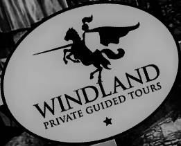 Windland tours