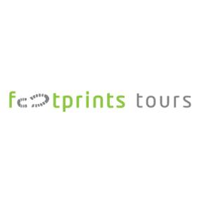 Footprints Tours