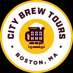 Boston Brew Tours