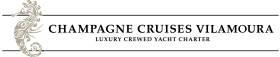 Champagne Cruises Luxury Yachts