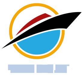 Taxiboat Gran Canaria