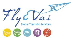 FLY E VAI GLOBAL TOURISTIC SERVICES SL