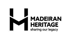 Madeiran Heritage