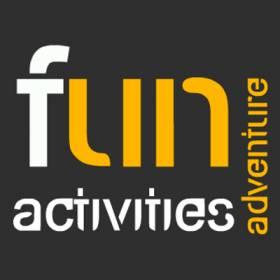 Fun Activities Azores Adventure