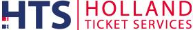 Holland Ticket Services BV