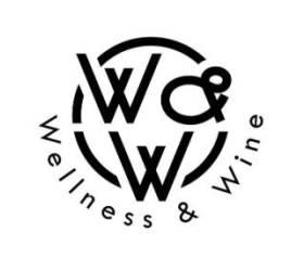Wellness&Wine