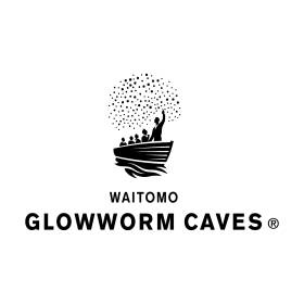 THL - Waitomo Caves Group