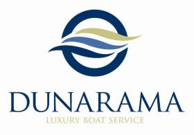 Dunarama private cruise service
