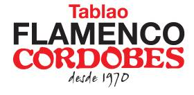 Tablao Flamenco Cordobes Barcelona