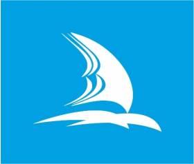Lanzarote Sea Tours