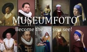 Museumphoto