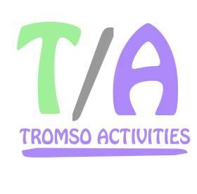 Tromso Activities