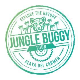 JUNGLE BUGGY TOUR PLAYA DEL CARMEN