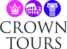 Crown Tours