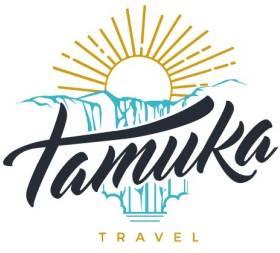 Tamuka Travel