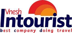 Vneshintourist