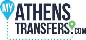 My Athens Transfers