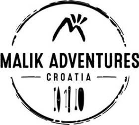 Malik Adventures