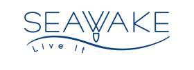 Seawake Yacht Rental