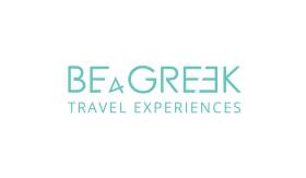 Be a Greek