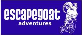 Escapegoat Adventures